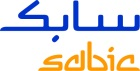 SABIC Innovative Plastics